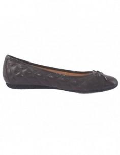 Pantofi Dogati