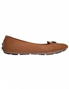 Pantofi Dogatti