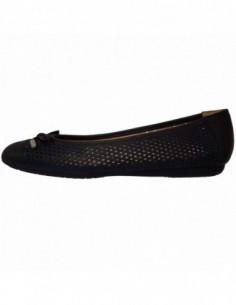 Pantofi Gabor