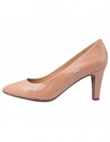 Pantofi s.Oliver