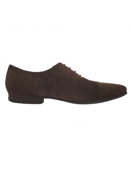 Pantofi sport Gri Sport din material textil gri 12901