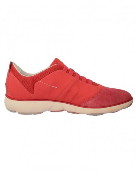 Pantofi Marco Tozzi