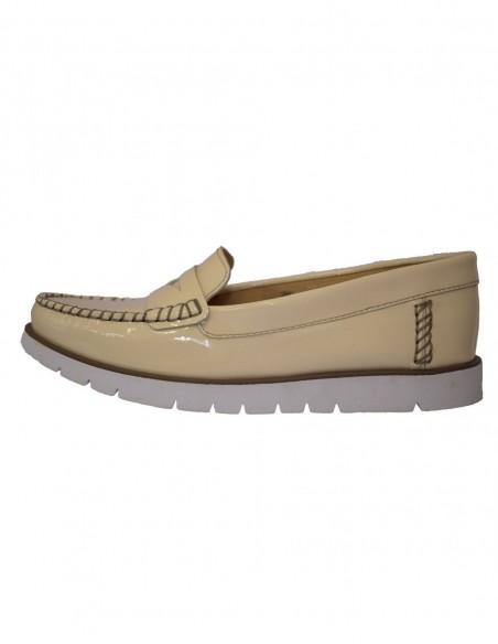 Pantofi Neno