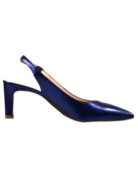 Pantofi Reflexan