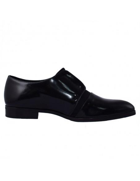 Papuci de casa Inblu