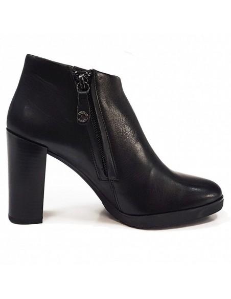 Pantofi de mireasa Botta
