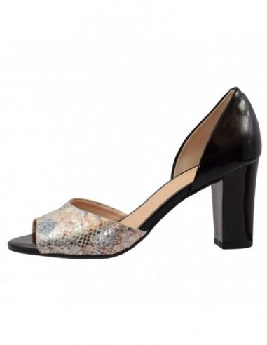 Pantofi Botta