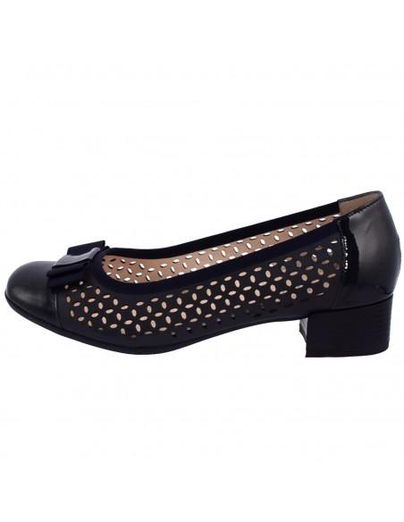 Sandale Gatta din piele naturala SD55771455