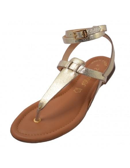 Sandale s.Oliver