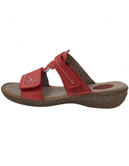 Pantofi Ara piele lăcuită negru 41433