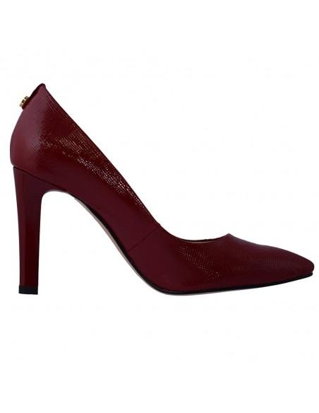 Pantofi Caprice