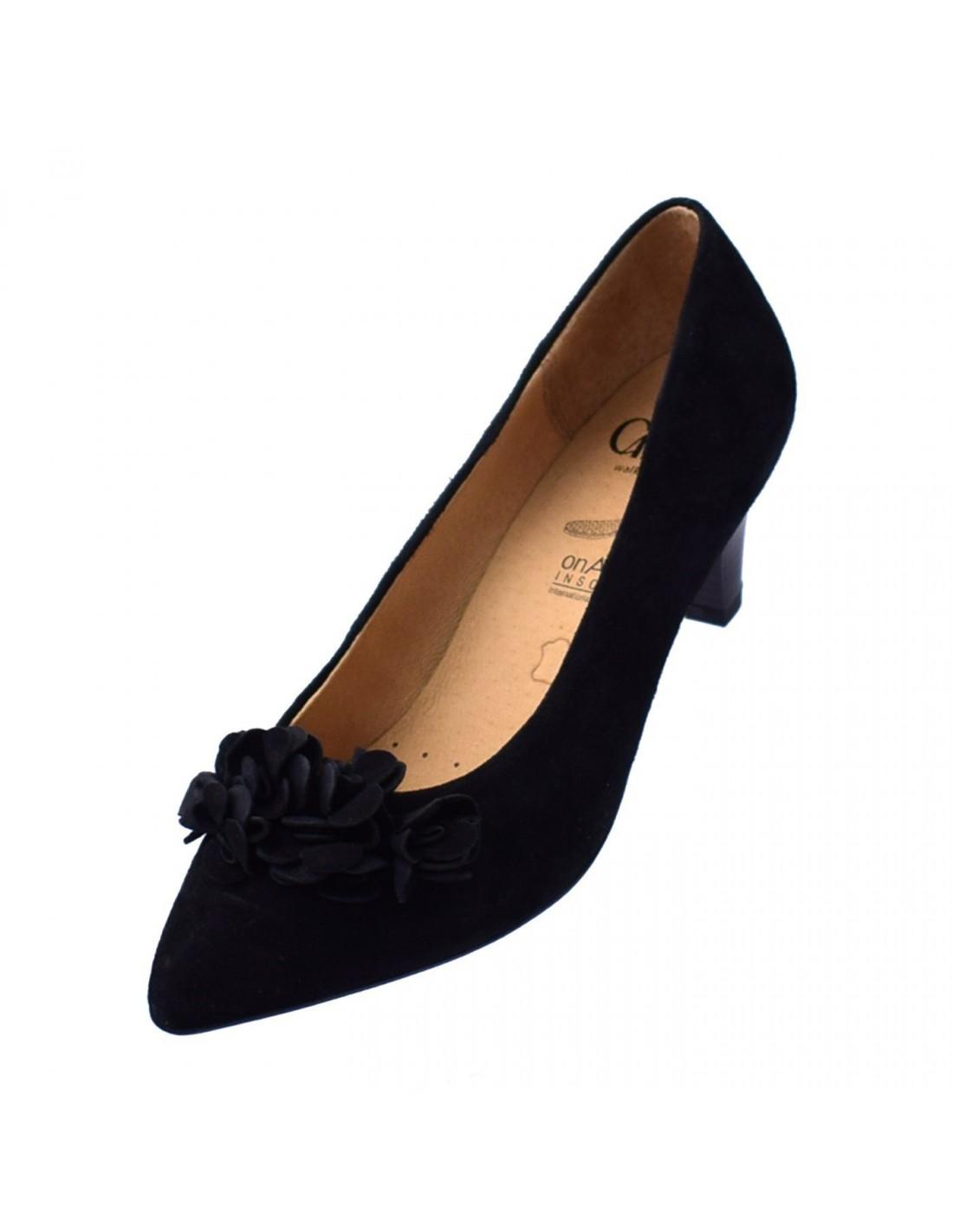 oferte exclusive prețuri incredibile cel mai popular Pantofi dama, piele naturala, marca Caprice, Cod 22401-1, cu