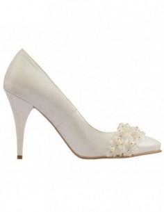 Pantofi Deska E