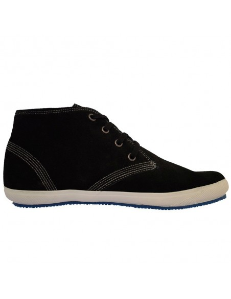 Pantofi Waldlaufer piele nabuc gri 901504