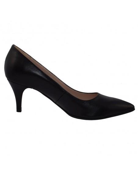Pantofi Sport S.oliver material textil bleumarin 23637