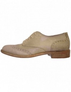 Pantofi dama, piele naturala, marca Gatta, Cod 7442160-14-11, culoare gri