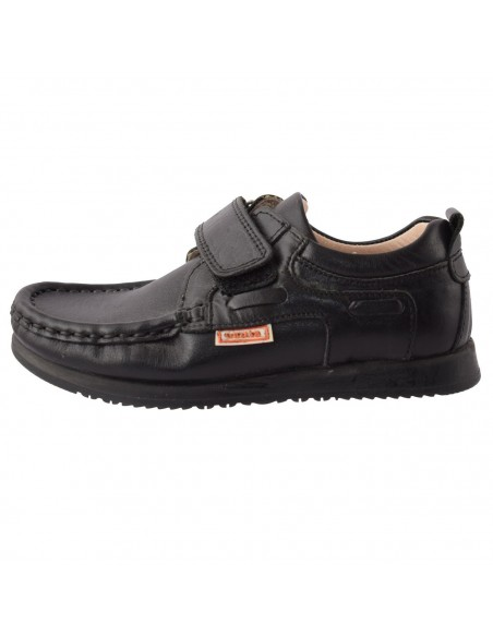 Pantofi Gino Rossi din piele lacuita bleumarin 5700
