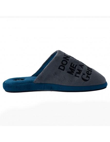 Pantofi Jana din piele naturala coniac 22405