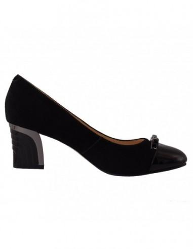 Pantofi Eldemas