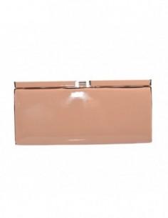 Plic dama, sintetic, marca Meralli, Cod 311-10, culoare roze