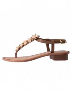 Sandale dama, piele naturala, marca Gioseppo, Cod 32188-30-3, culoare bej