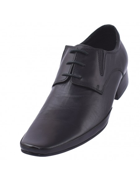 Pantofi Waldlaufer