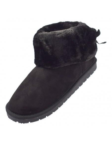Pantofi Sport Reflexan din piele naturală 71025-69