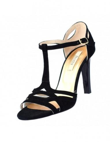 Pantofi Masotti