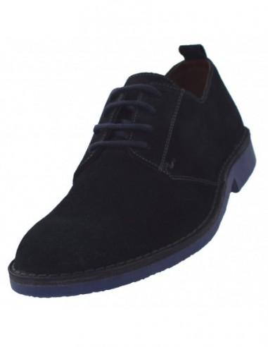 Pantofi Saccio