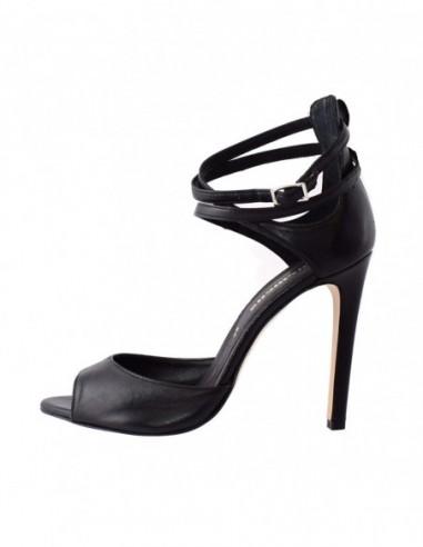 Pantofi Kristin Style