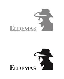 Endican